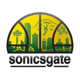 Sonicsgate_logo_300x300_white.medium