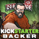 Zombicide_backer-joshua.small