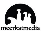 Mkm_logo_450.medium