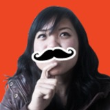 Karenstache.medium