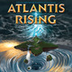 En-atlantis-rising-box-lid-op.small