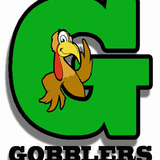 Gobblers_10.medium