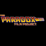Paradoxfilmproject2.medium
