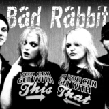 1339961072_badrabbitpromo2012.medium