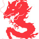 Red_dragon.small