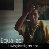 Equalizer.medium