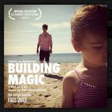 Buildingmagicbeach.medium