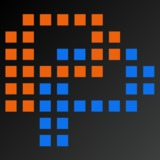 Pixel_perfect_logo_1.medium
