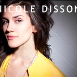 Nicole_disson_clean.medium