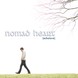 Nomad%20heart%20cover-1.medium