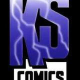 Ks_comics_logo2.medium