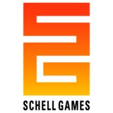 Schell%20games%20-%20square%20logo%20for%20screen%20(black%20name%20-%20small).medium