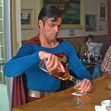 Superman_drinks.medium