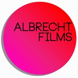 Albrechtfilms.medium