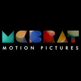 Mcbrat_logo_square.medium