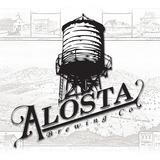Alosta.medium