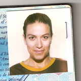 Juli_passport.medium