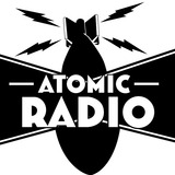 Atomic%20radio%20logo%206.medium