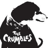 The%20crumbles%20dog%20sil.medium