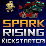 Spark_rising_logo_500x500_ks_4.medium