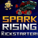Spark_rising_logo_500x500_ks_4.small