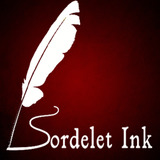 Sordelet_ink_3_edited-1.medium