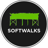 Softwalks_logo3.0.medium
