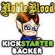 Ks-backer.small