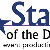 Starofthedaylogo2.medium