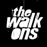 The%20walk%20ons%20logo%20large.medium