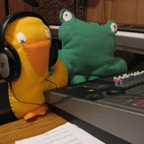 Frog%20and%20duck%20mixing.medium