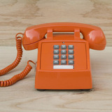 Orange_phone.medium