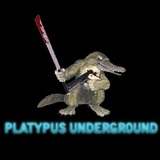 Platypusunderground.medium