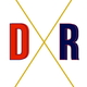 Drlogo1.small