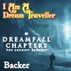 Dreamfall.small