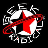 Geekradical.medium