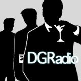 Dgradio_logo.medium