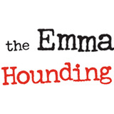 The%20emma%20hounding%20web%20logo.medium