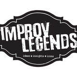 Improv%20legends%20logo%20kickstarter.medium