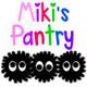 Mikispantry_logo_(white)_-_october_2013.small