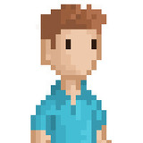 Jasson_avatar.medium