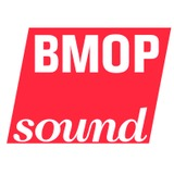 Bmopsound_logo_white.medium