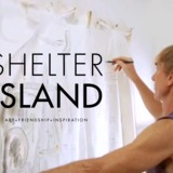 Shelter-logo-and-image.medium