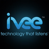 Ivee_color_logo.medium