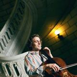 Brian%20cello%20courthouse%201.medium