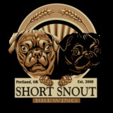 Shortsnoutshirthi_res.medium