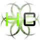 Hc%20green%20icon.small