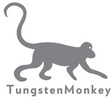 Tungstenmonkey%20fill%20logo.medium