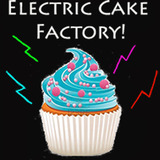 Electriccake.medium