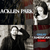 Great%20american%20song%20single%20cover%20two%20(sharp).medium